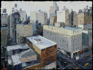 Nyc_rooftops
