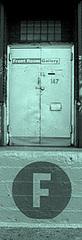 Doorceladon