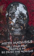 Methmadness