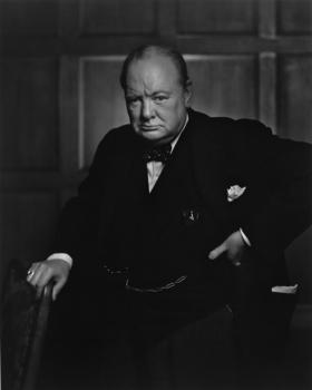 Churchill_154_2006r2