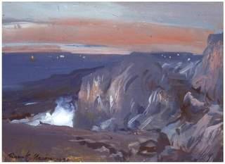 Hermit_island_rocks