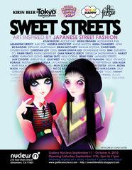 Sweetstreetshifructose_tansy