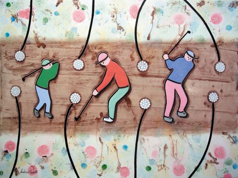 Golf-scena-iv