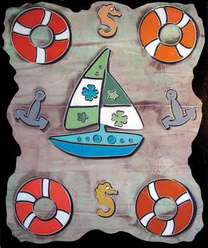 Imbarcazioni-iii