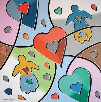 Le_donne_e_il_cuore