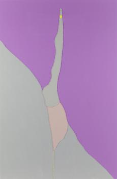 Hume_00025