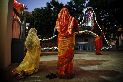 2009_2010-india_srilanka-7482