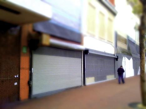 Mid-market
