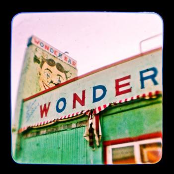 Wonder_bar_5x5