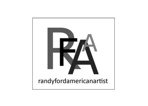 20121004205836-rfaa