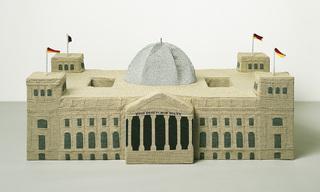 Reichstaga