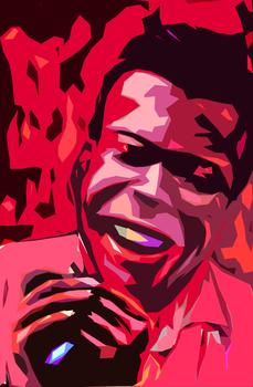 Blowin__the_blues__james_cotton_2
