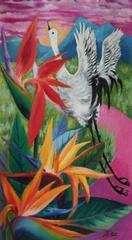 Paradisevogel1big