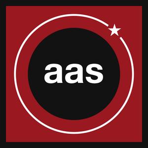 Aas2007logo