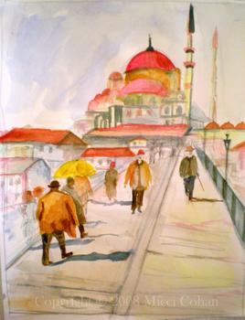 Istanbulstudyiii