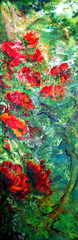 Small_paintings_1185