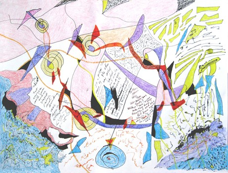 Helicopter_drawings_and_writing