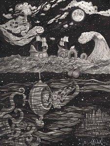 Jupitersguideforsubmariners