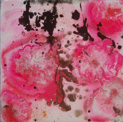 As_sludgeflowers1