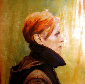 Low_david_bowie