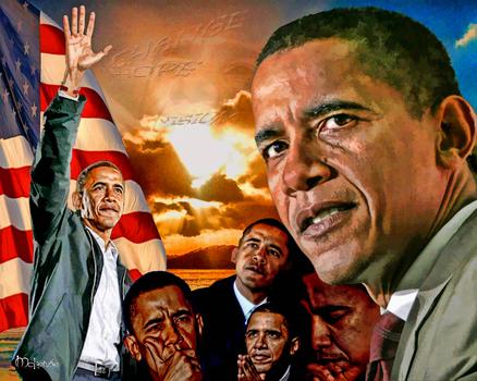 Obama_24x30