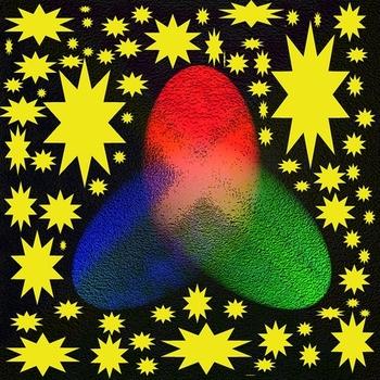 20120531011842-lighting