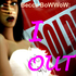 I_sold_out
