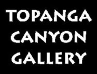 Gallerylogo