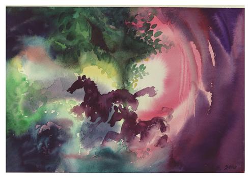 Horse_dawn
