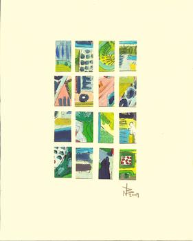 Rylstone_iv_-inkandoilspapercollage-2009