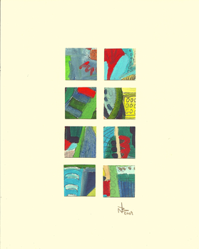 Rylstone_vi-inkandoilspapercollage-2009