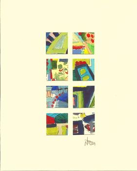Rylstone_viii-inkandoilspapercollage-2009
