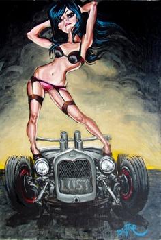 Lust-bigtoesm