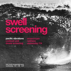Screening_poster