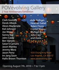 Pov_anniversary_906px