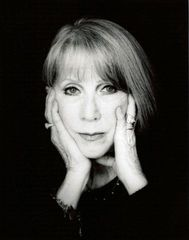 _23_julieharris_actress_