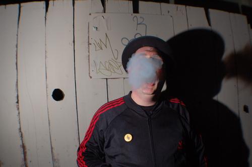 Fitz_smoke_head