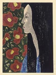 Kiyoshi_saito_s_camellia__1948_elias_martin_collection