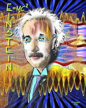 Albert-einstein-rr4-8x