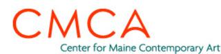 Logo_cmca