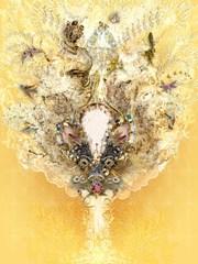 Beautiful_mask_ii__compressed_