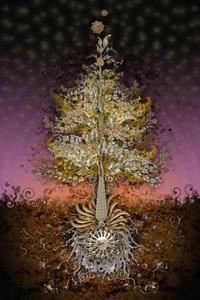 Beautiful_tree_i__2___compressed_