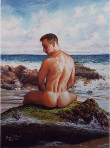 Jon_on_the_beach1