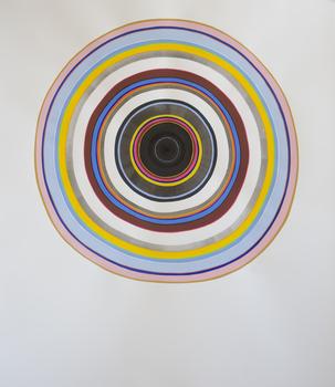 Target_2010