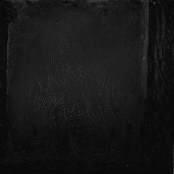Black__4_30x30_150