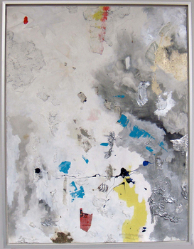 Strobert-untitled38x50