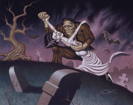 Sosnowski_-_dancing_in_the_graveyard72