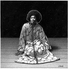 Alice+coltrane+web