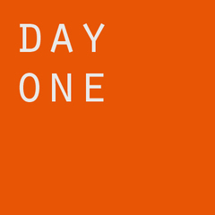 Day_one_web