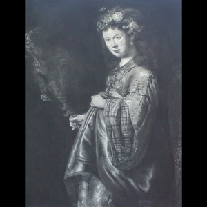 As_croppedssskia_-after-rembrandt